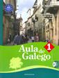 Manual Aula de Galego